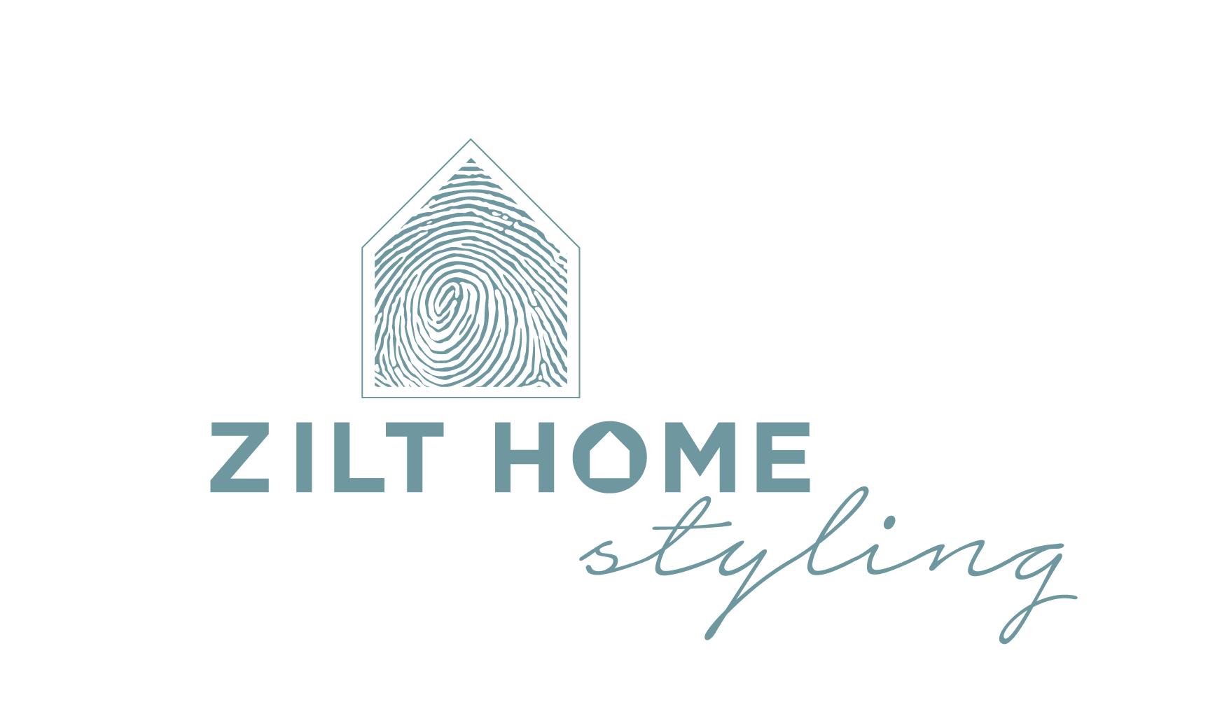 Zilt Home Styling